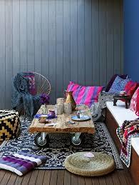 brilliant ideas bohemian floor pillows outdoor cushion foter
