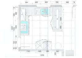 hauteur des meubles haut cuisine hauteur des meubles haut cuisine start cuisine l cm brill hauteur