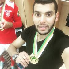 Jadran Bad Schwalbach What U0027s The Value Of Mohamed Amine Ben Amor Playratings