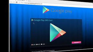 gift cards for play free play store hack online free android hack gift card