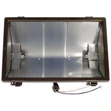 outdoor halogen light fixtures good outdoor halogen flood light fixtures 51 with additional remote