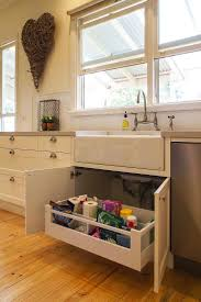 home depot unfinished wall cabinets lowes storage cabinets standard wall cabinet height unfinished