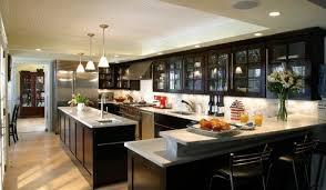 Manhattan Kitchen Design Kitchen Designs Nyc Regarding Manhattan Kitche 10675