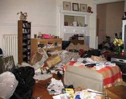 Cluttered House Cluttered Bedroom Memsaheb Net