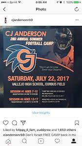 round table vallejo ca cj anderson on twitter free c in vallejo ca back home sign up