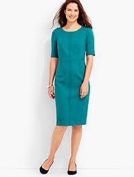 sheath dress sale dresses talbots