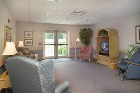 gallery hickory house nursing home