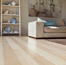 trends in flooring 734 interior design trends in flooring