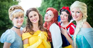 kansas city zoo halloween events meet me at the zoo princesses presented by nashville zoo at