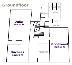 arundel castle floor plan arundel business centre serviced offices serviced office floor plans