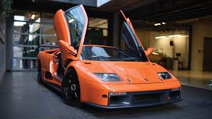 pictures of lamborghini diablo don t come to pebble without buying this ultra