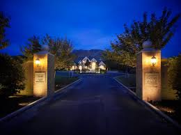 Landscape Lighting Utah - the bright ideas blog landscape lighting pro of utah