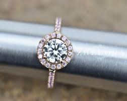 engagement rings etsy gold engagement rings 500 new wedding ideas trends