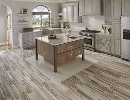 tile ideas wall tiles remodel bathroom kitchen tile wall tiles