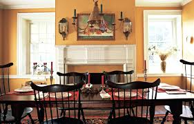 ebay dining room tables 81 antique dining room sets ebay traditional victorian enchanting