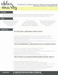format for writing a resume australian resume format sle beautiful resume sles
