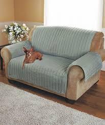 Sofa Cover Waterproof Waterproof Pet Furniture Covers Cievi U2013 Home