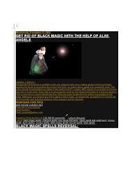 black magic spell reversal with quran magic paranormal