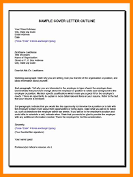9 counseling cover letters doctors signature