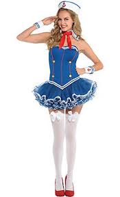 4th of july costumes 4th of july u0026 accessories party city