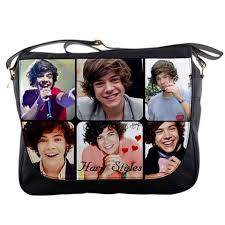 20 best one direction images on one direction