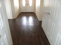 vinyl plank flooring perth vinyl tiles vinyl flooring perth