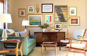 Vintage Livingroom Perfect Living Room Ideas Vintage Creative Decor Home Design Very