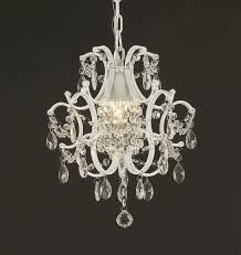 plug in pendant light kit lowes 93 most ace plug in pendant light lowes lovely bedrooms ceiling