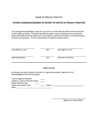 dental office forms saratoga springs dentist new patient form 5