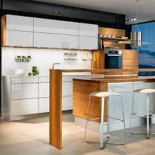 buche küche buche küche alle hersteller aus architektur und design