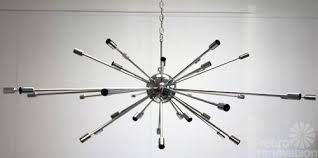 Atomic Chandelier Where To Buy Sputnik Chandelier Lights Made Today Practical