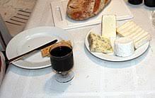 audois cuisine coteaux du littoral audois wikipédia