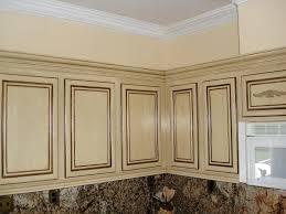 Kitchen Backsplash With Cream Cabinets Ieriecom Andy I Love - Kitchen backsplash ideas with cream cabinets