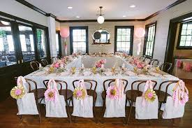 bridal luncheon decorations glam southern bridesmaid luncheon best wedding bridal