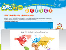 usa map puzzle abcya 160767 png 1411359081