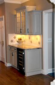 Kraftmaid Cabinet Prices 1000 Images About Kitchen Diner On Pinterest Grey Diners And