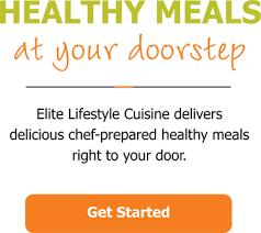elite cuisine llc elite lifestyle cuisine diet food delivery serviceelite lifestyle
