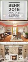 72 best nice paint colors images on pinterest paint ideas house