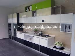 Aluminium Kitchen Designs 2014 2015 Sales Aluminium Kitchen Cabinet Malaysia Warranty