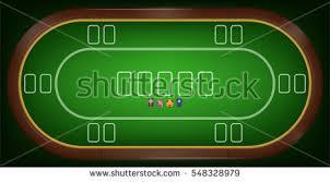 Black Jack Table by Vector Illustration Poker Black Jack Table Stock Vector 548328931