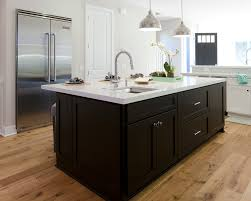 meubles haut de cuisine pas cher meubles haut de cuisine pas cher cheap meuble haut cuisine noir