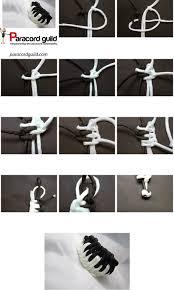 make bracelet paracord images Piano bar paracord bracelet paracord guild jpg