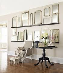 Decorating With Mirrors Decorate With Mirrors Burger