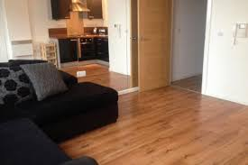 1 bedroom flats to let in liverpool primelocation