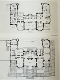 heritage developments silverwood house floorplans ground