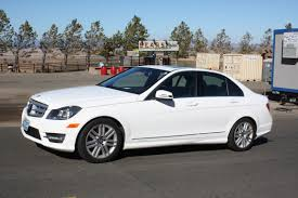 review 2013 mercedes benz c250 the truth about cars