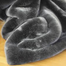 Faux Fur Throw Grey Faux Fur Throw Fake Fur Throw Faux Fur Bed Covers Bedspread