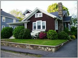 paint schemes for houses jolly color schemes and homes exterior ideas about exterior color