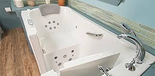 Senior Bathtubs Walk In Tubs U0026 Bathtubs For Seniors American Standard Walk In Tubs