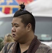 guy ponytail hairstyles best men long hairstyles 2017 registaz com